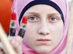 Gabriele Del Grande: In Siria ho visto gli orrori della guerra