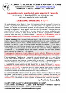 scalino-del-duomo-per-web-723x1024